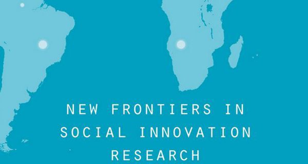 new-frontiers-in-social-innovation-research.jpg