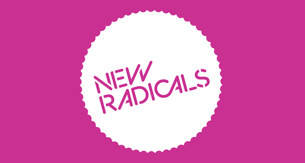 new-radicals-carousel.png
