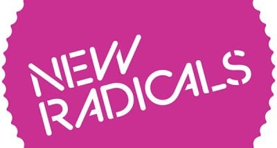 new-radicals-logo_1.jpg