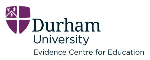 Durham University Evidence Centre for Education (DECE)