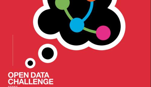 The Open Data Challenge Series   Nesta