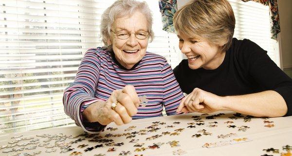 older-person-with-volunteer-rf-ts_0.jpg