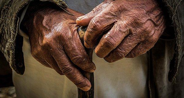 older-persons-hands.jpg