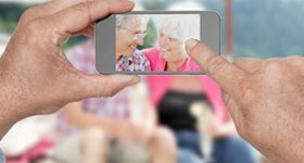 older_people_on_iphone_0.jpg