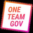 One Team Gov