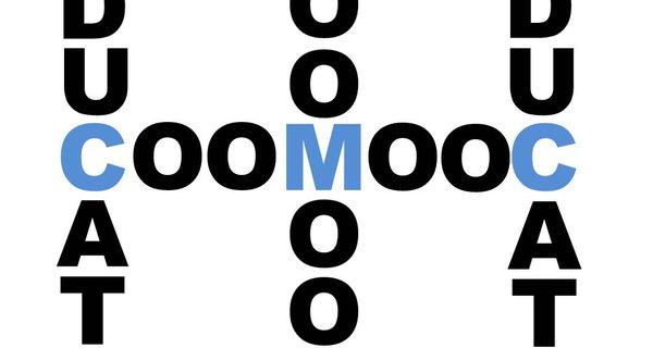 online_learning_post_logo_3.jpg