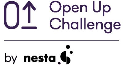open-up-challenge-logo_colour-web.jpg