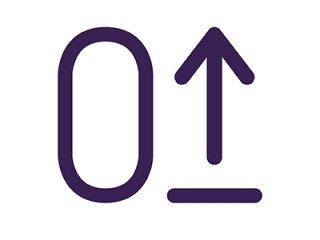 Open Up Challenge logo
