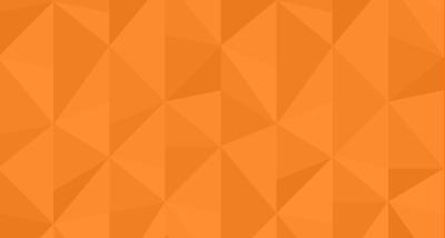 orange_2.png