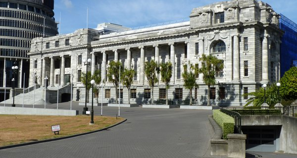 parliament_house_wellington_new_zealand_50.jpg