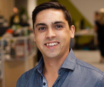 Pedro Beirao
