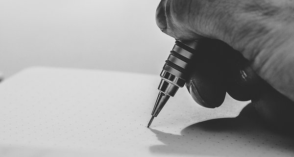 pencilandpaper.jpg