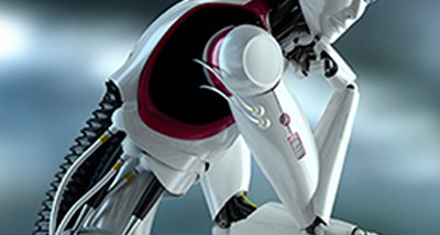pensive_robot.jpg