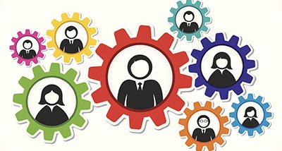 people-cogs-thinkstock.jpg
