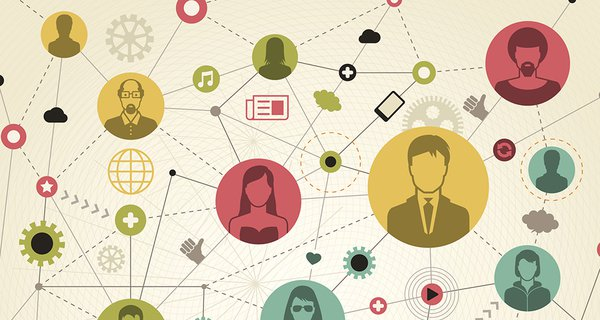 people-network-collaborative-economy-thinkstock.jpg