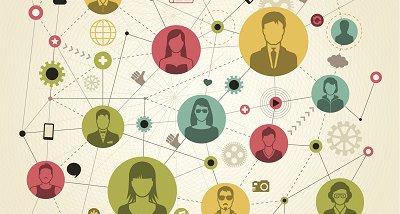 people-network-rf_0.jpg