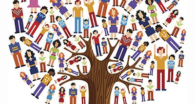 people-tree-rf.jpg