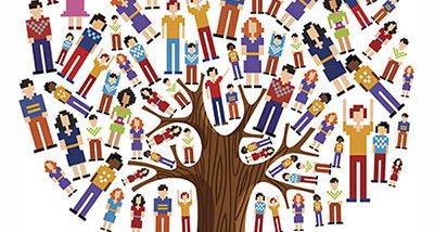 people-tree-rf.jpg