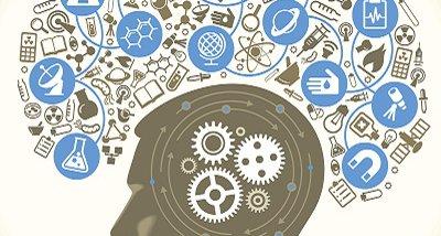 person-thinking-rf.jpg