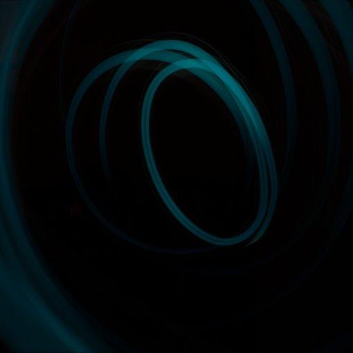 pexels-asim-alnamat-32997.jpg