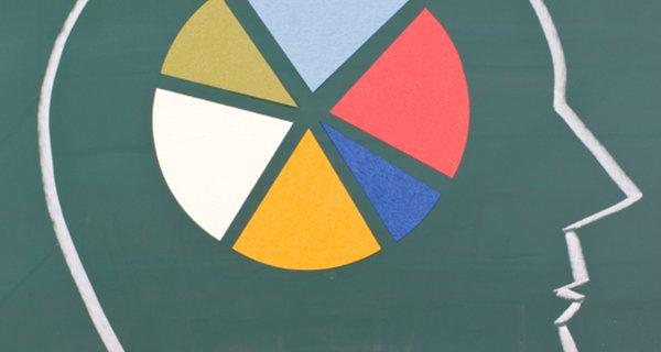 pie-chart-head.jpg