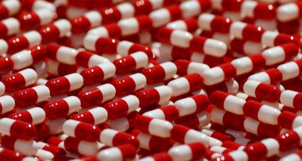 pills_1.jpg