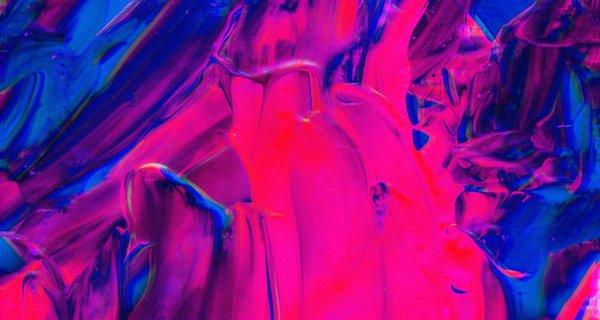 pink-and-purple-wallpaper-1616403.jpg