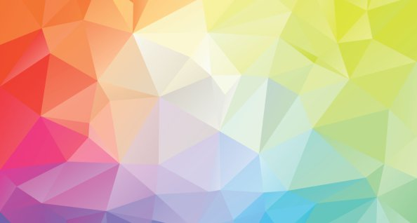 polygon_triangular_pattern_background.jpg