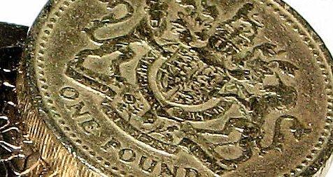 pound-coin.jpg