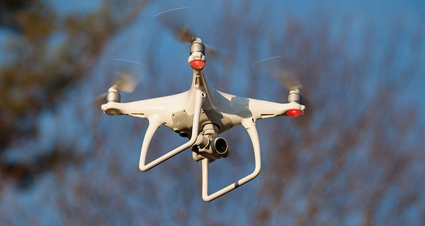 quadcopter_image_via_wikipedia.jpg