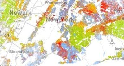 Live Tube Maps | Nesta
