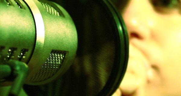 radio_mic_cc_by_a_germain_.jpg