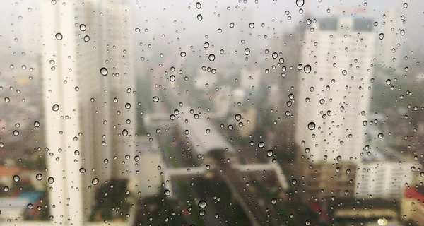 rainy-window.jpg