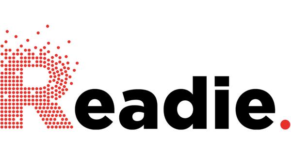 readie_logo2.png