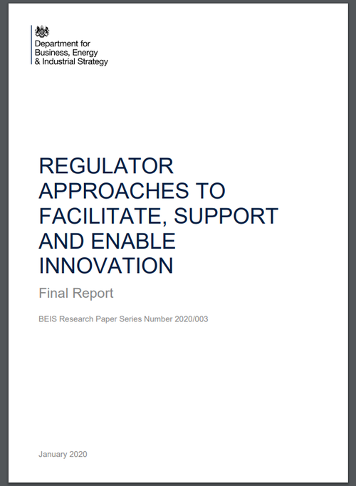 regulation report front cover.PNG