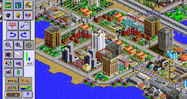 remake_city_0.jpg