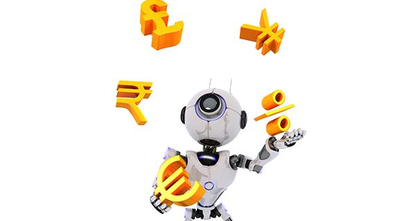 robot-juggler.png