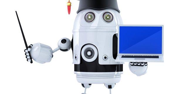 robot_teacher.jpg