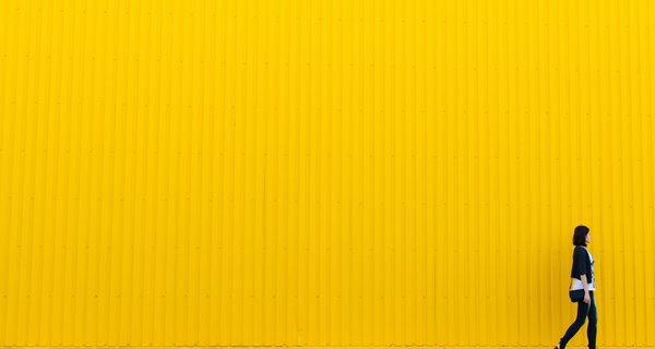 Purple.yellow