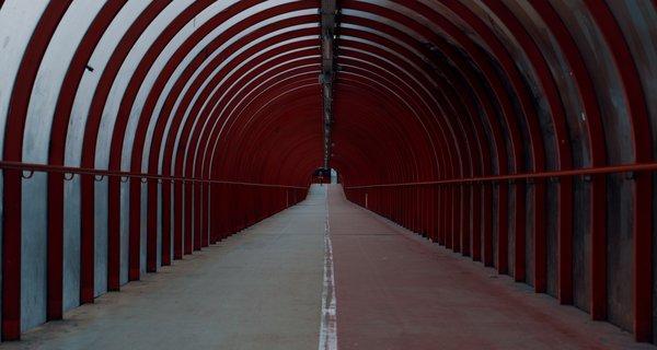 Tunnel Scotland.jpg