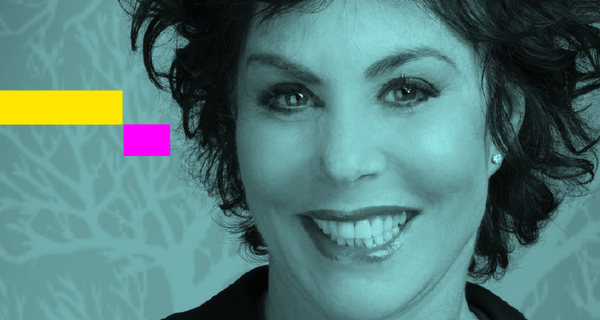 ruby_wax.png