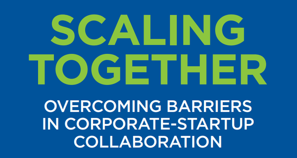 Scaling Together