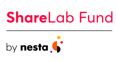 sharelab_logo-v2-4.png