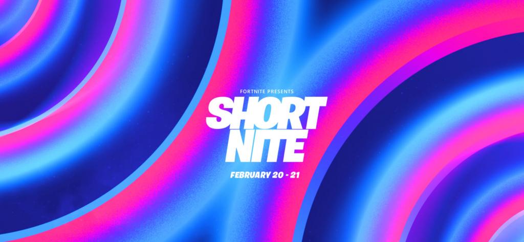 Shortnite Festival