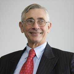 Sir John Chisholm