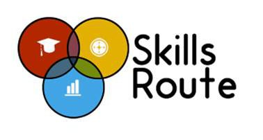 skills_route_square.jpg