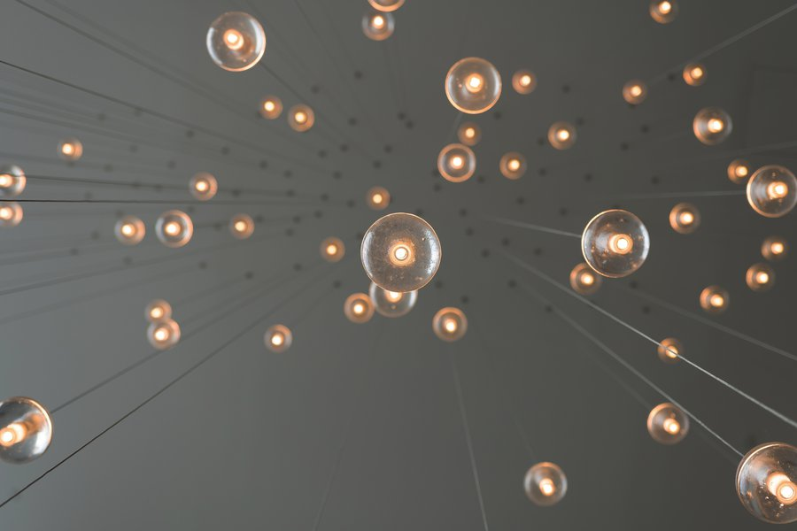 Centre for Collective Intelligence Design | Nesta