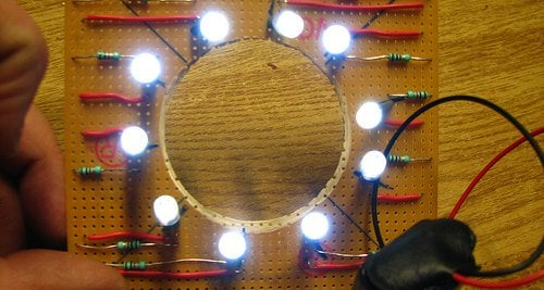 small_circle_of_led_lights_on_a_circuit_board.jpg