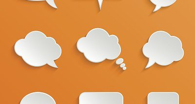 speech-bubbles-rf-stock-image-folder.jpg