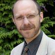Stephen Roper